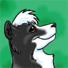 skunkplush [userpic]