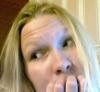 marmerm userpic
