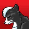 skunkplush [userpic]