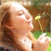 Svetka: Sunshine