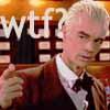 wtf Spike