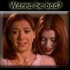 Wanna be bad