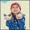 sнежность
