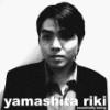 yamashita_riki userpic