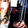 i_want_1010 userpic