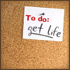 get life? option: yes/no     action=circ
