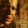 knightshade: SG - Teal'c To Be Free