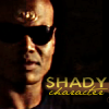 knightshade: SG - Teal'c Shady Character