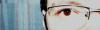 half eye