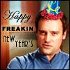 McKay-New Years