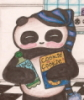 bamboosoda userpic
