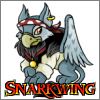 Queen of Peacocks: Neopets: Pirate