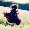 xomonicaaa userpic