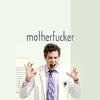 αΩ | ∫ | motherfucker
