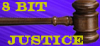 8bitjustice userpic