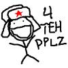 comrade_angst userpic