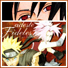 Team 7, Naruto, faith, NaruSasuSaku