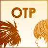 katana_tamashii userpic