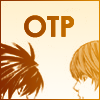 katana_tamashii