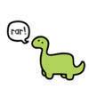 monsie: rar! - found at _iconsharing