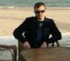 rimar_kiev_ua userpic