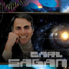carl_sagan userpic