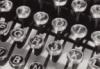 Allan: Typewriter