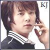kuro_jashin: Yoochun Cute Ava