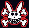 poison bunny