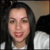 tifflish userpic