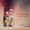 Dexter sad
