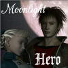 Moonlight Hero