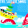 ♥: 004. The SAILOR song [NEWS]