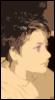 conbio userpic
