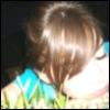 flakiitaa userpic