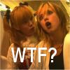 emotionreader userpic