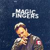 ♫ pavaneofstars ☆: magic fingers