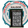 kalidor userpic
