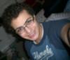 aladdin477 userpic