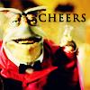 Jo: CheersRygel