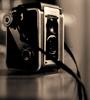 daguerreotypes userpic