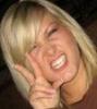 dumb__blonde userpic
