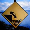 fishback userpic