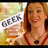 B-Geek by eyesthatslay