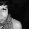 hopefulgraces userpic