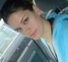 a_brunette userpic