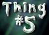 thing5 userpic