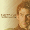 fanfic_reader userpic