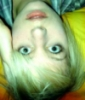 alexandraplague userpic