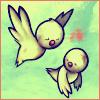 littleadventure [userpic]